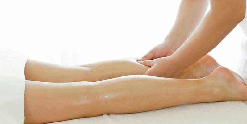 Жени Желева - масажи - за и против