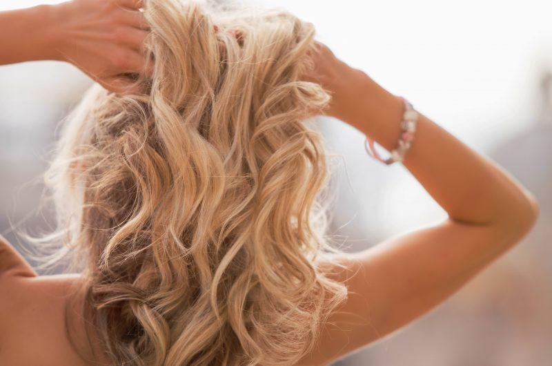 Маркови маски за коса от BeautyMall.bg