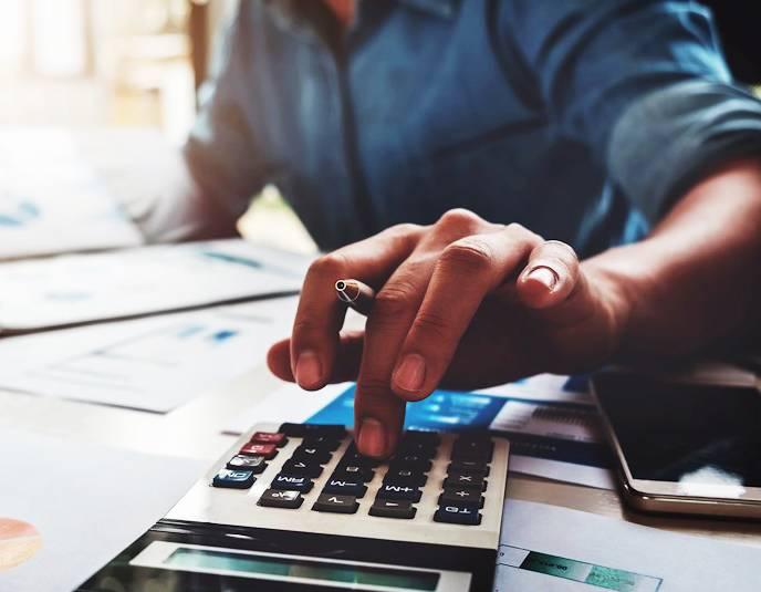 Счетоводни услуги в интернет