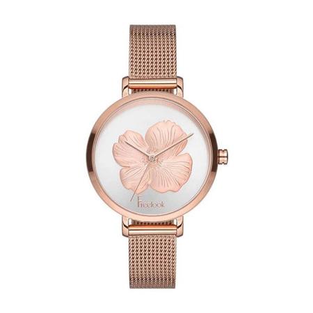 Часовник за жена